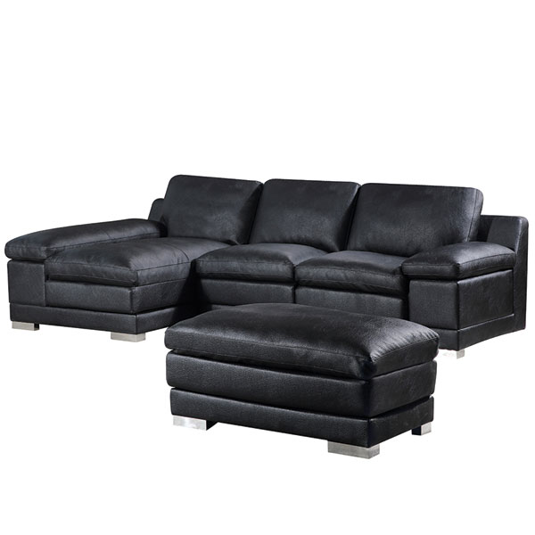 Những mẫu Sofa da bán chạy nhất mọi thời đại