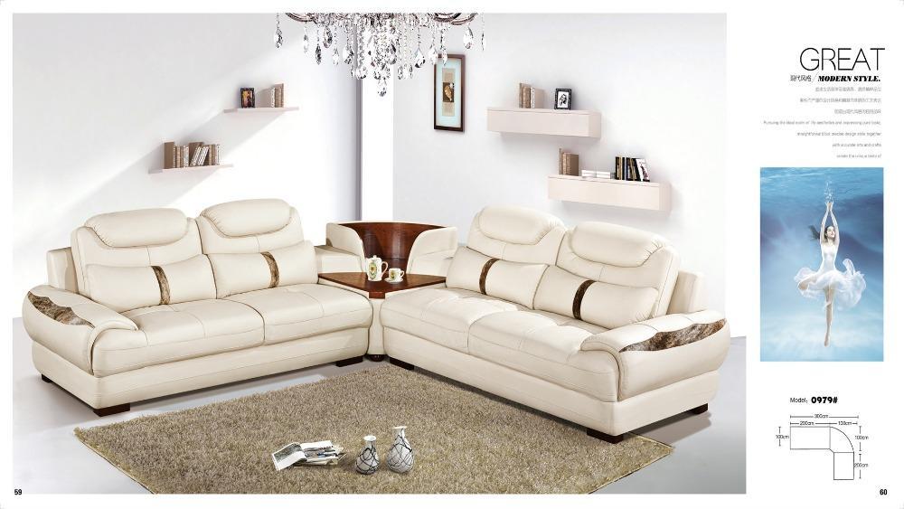 Trẻ hiện đại, đẹp tinh khiết là mẫu sofa 18 này