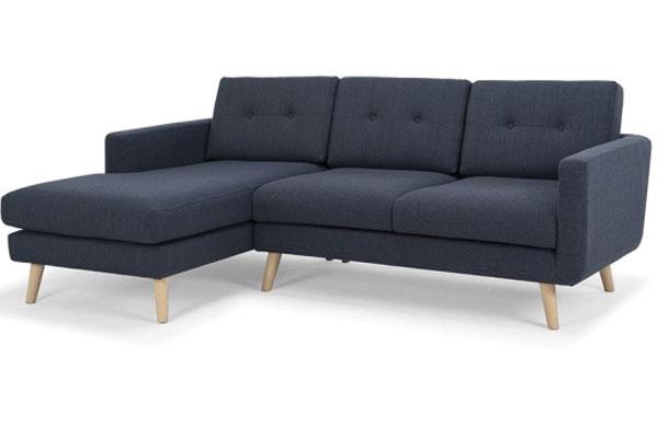 Những màu khác của sofa nỉ badova SF999 thiết kế nhiều màu sắc khác nhau hàng có thể đặt theo yêu cầu