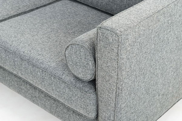Đường may sofa D100 tinh tế