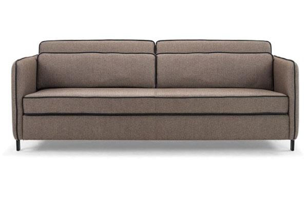 Sofa giá rẻ cho văn phòng nhỏ