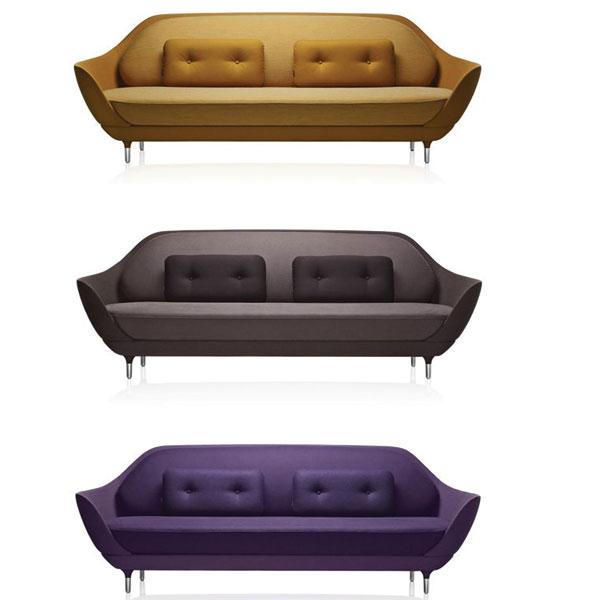 Những mẫu sofa văn phòng giá rẻ đẹp hiện nay