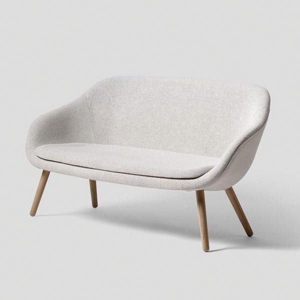 Có nên mua ghế sofa văn phòng giá rẻ ?
