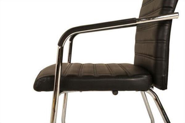 Phần kết cấu khung Inox ghế chân quỳ thanh lý