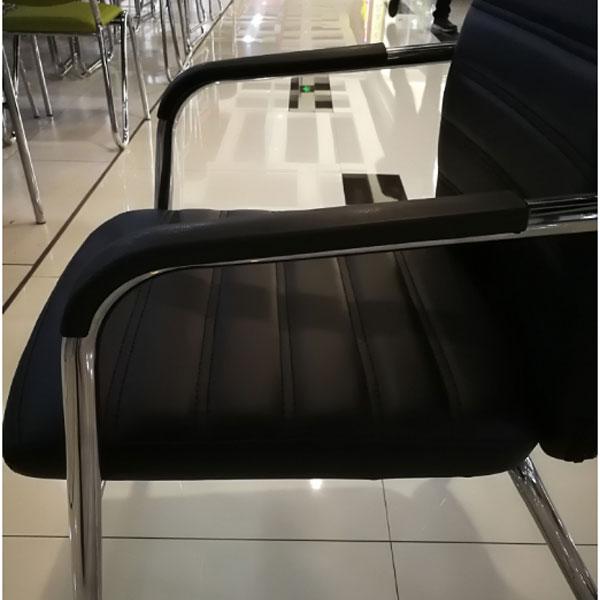 tay ghế chân quỳ ốp nhựa