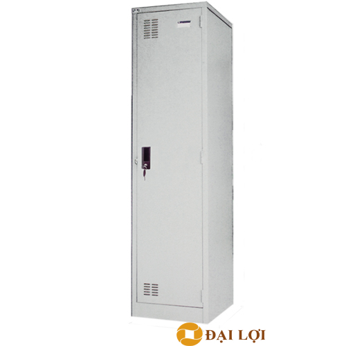 Tủ locker một khoang to TU981