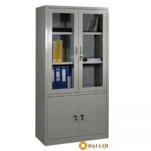 Tủ tài liệu sắt